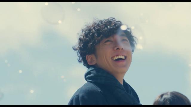画像: 映画『九月の恋と出会うまで』本編特別映像【HD】2019年3月1日(金)公開 youtu.be