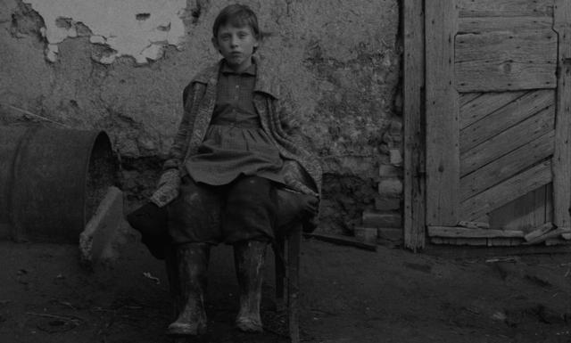 画像1: タル・ベーラ監督の映画史に残る伝説の傑作『サタンタンゴ』4Kデジタル・レストア版で25年ぶりのベルリン国際映画祭フォーラム部門正式出品そして公開決定!