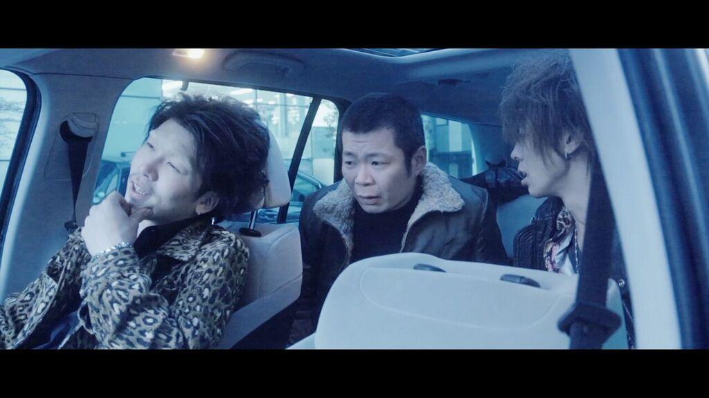 画像2: 『名もなき一篇』(2014年・25分)初配信