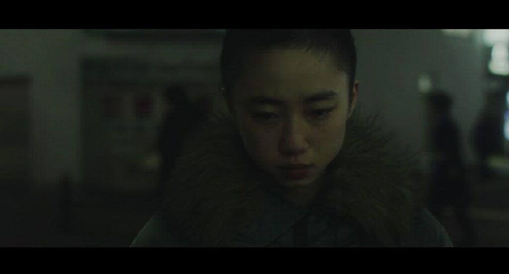 画像2: 『光と血』(2017年/113分)
