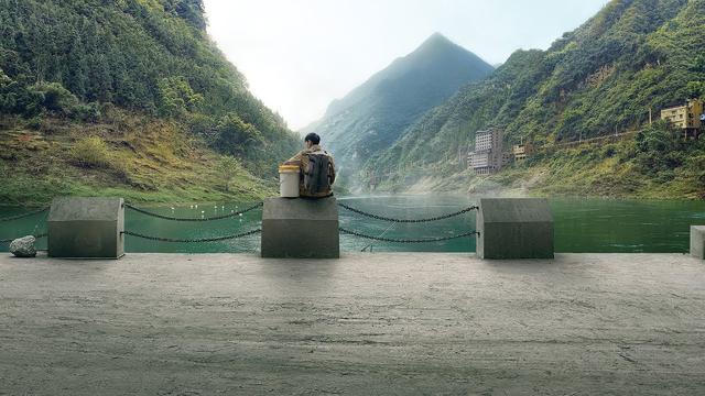 画像: 中国の旧正月 - バケツ - アップル youtu.be