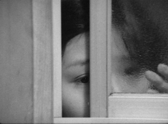 画像2: 40年封印されていた矢崎仁司監督の禁断のデビュー作『風たちの午後』当時、世界を席巻した伝説のフィルムが蘇る!公開が決定!予告公開!