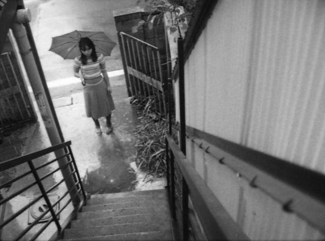 画像6: 40年封印されていた矢崎仁司監督の禁断のデビュー作『風たちの午後』当時、世界を席巻した伝説のフィルムが蘇る!公開が決定!予告公開!