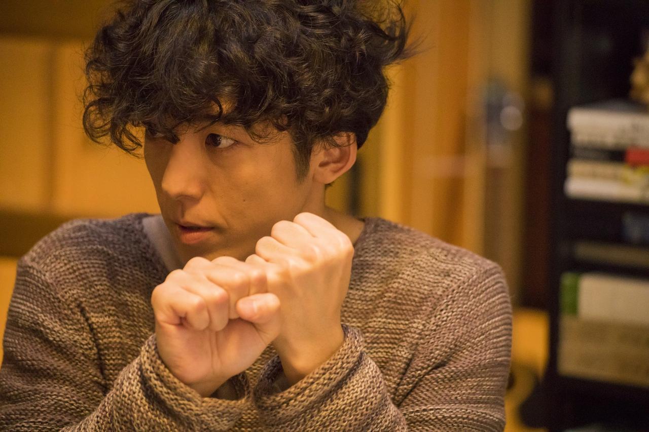 画像3: (C)松尾由美/双葉社 (C)2019 映画「九月の恋と出会うまで」製作委員会