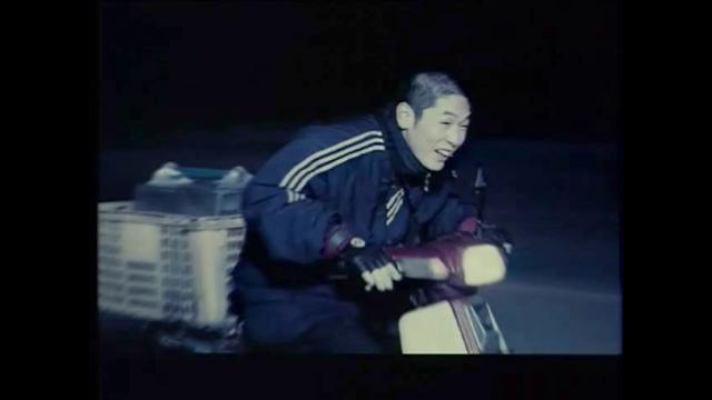 画像: ヴェネツィア国際映画祭で最優秀監督賞-極限の純愛を描いた『オアシス』予告編 youtu.be