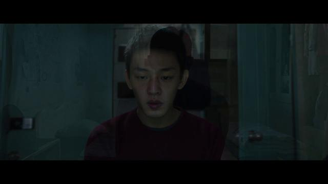 画像: 幼なじみは何故姿を消したのか…『バーニング 劇場版』予告編 youtu.be