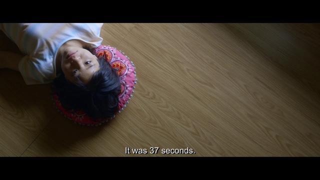 画像: 37 Seconds (2019 Drama, Japan, 115 min) Teaser youtu.be
