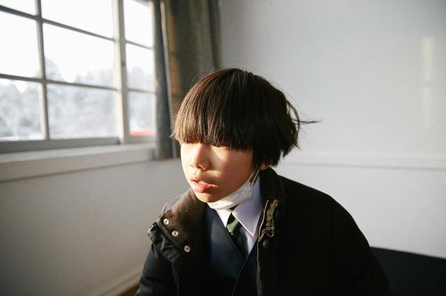 画像4: ©2019 閉会宣言