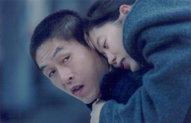 画像1: ©2002 Cineclick Asia All Rights Reserved.