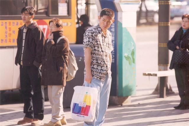 画像2: ©2002 Cineclick Asia All Rights Reserved.