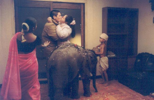 画像3: ©2002 Cineclick Asia All Rights Reserved.
