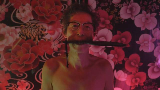 画像1: 社会、他者、自分との関係性を問いかけ、自主映画ながら世界で注目を浴びる鬼才映画監督・東海林毅の初のショートフィルム選が開催!