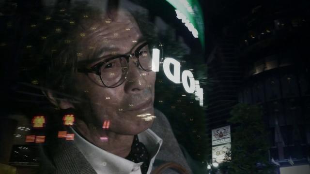 """画像: """"ゲイでドM""""の老人を描き国内外映画祭で10冠!東海林毅監督『老ナルキソス』予告 youtu.be"""
