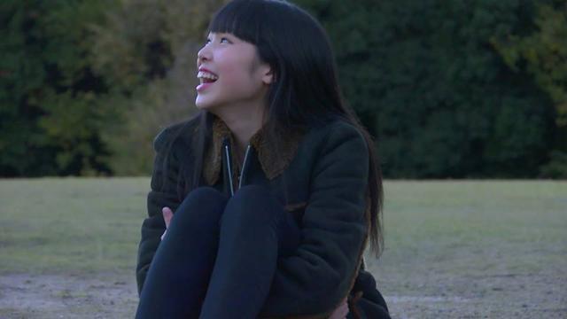画像4: 現役大学生にしてパリコレモデル 本山琴美!高校生からミス日本ファイナリストできっかけを掴むまでの夢の実現を追ったドキュメンタリー『今を憂う君も春になれば』