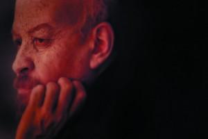 画像8: アレクサンドル・ソクーロフの名作、傑作16作品を35mmフィルムで上映!特集上映が開催!「ソクーロフ特集2019」