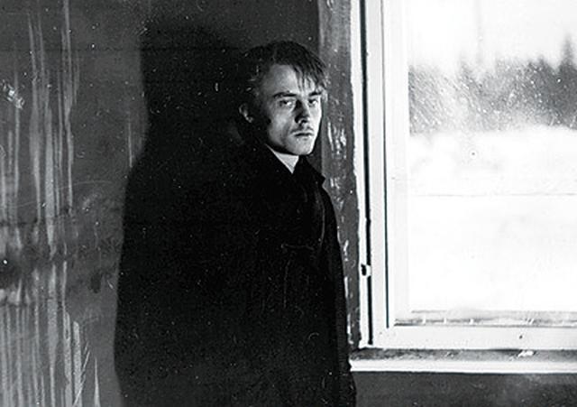 画像10: アレクサンドル・ソクーロフの名作、傑作16作品を35mmフィルムで上映!特集上映が開催!「ソクーロフ特集2019」