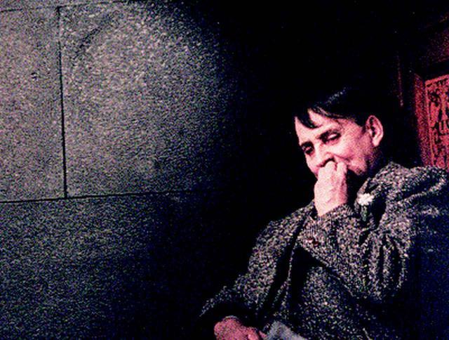 画像6: アレクサンドル・ソクーロフの名作、傑作16作品を35mmフィルムで上映!特集上映が開催!「ソクーロフ特集2019」