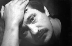 画像12: アレクサンドル・ソクーロフの名作、傑作16作品を35mmフィルムで上映!特集上映が開催!「ソクーロフ特集2019」