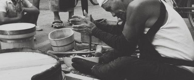 画像: 田沼武能写真展 東京わが残像 1948-1964 | 世田谷美術館 SETAGAYA ART MUSEUM