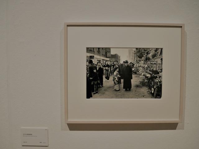 画像1: 時代が変貌しつつある今、観て感じるべき戦後東京の姿