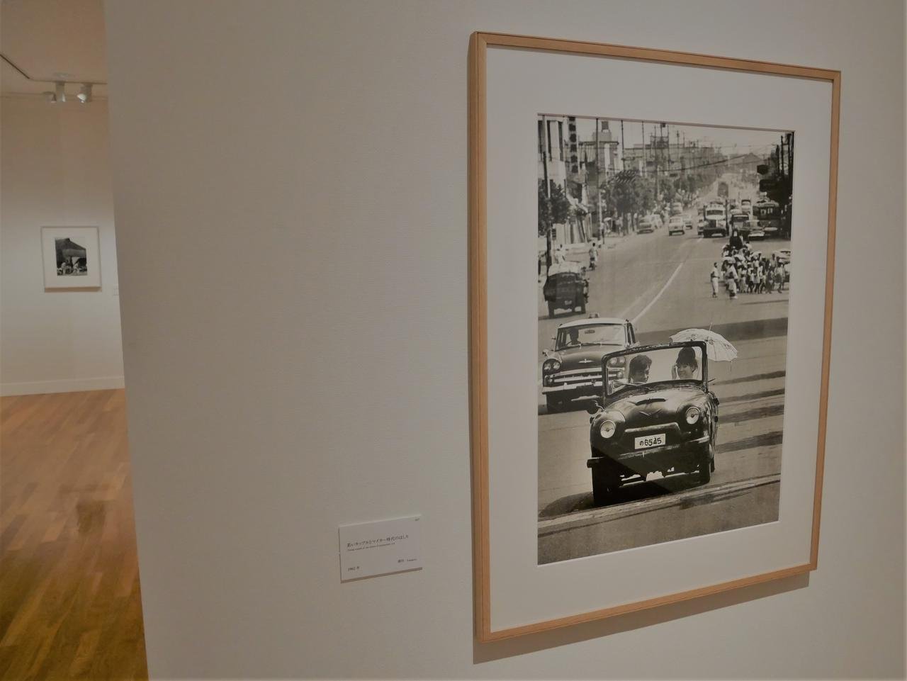 画像2: 田沼武能、生誕90年、写真家生活70年の節目に開催