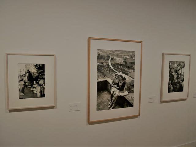 画像1: 田沼武能、生誕90年、写真家生活70年の節目に開催