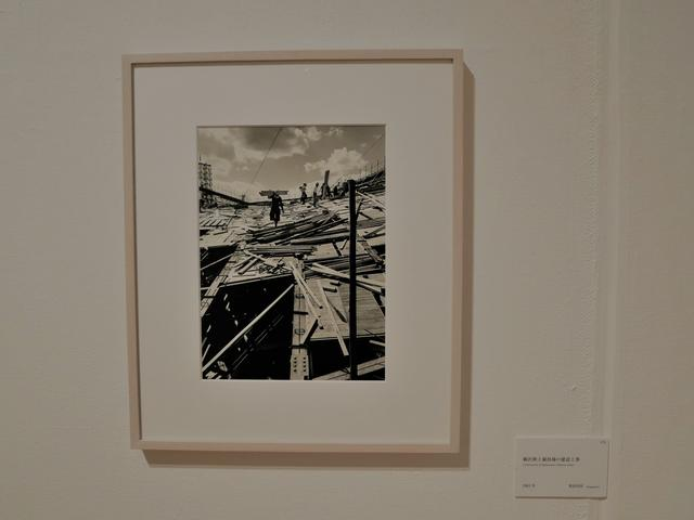 画像3: 時代が変貌しつつある今、観て感じるべき戦後東京の姿