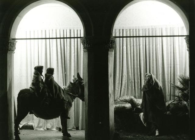 画像3: ©Hungarian National Film Fund- Film Archive/photo:István Jávor