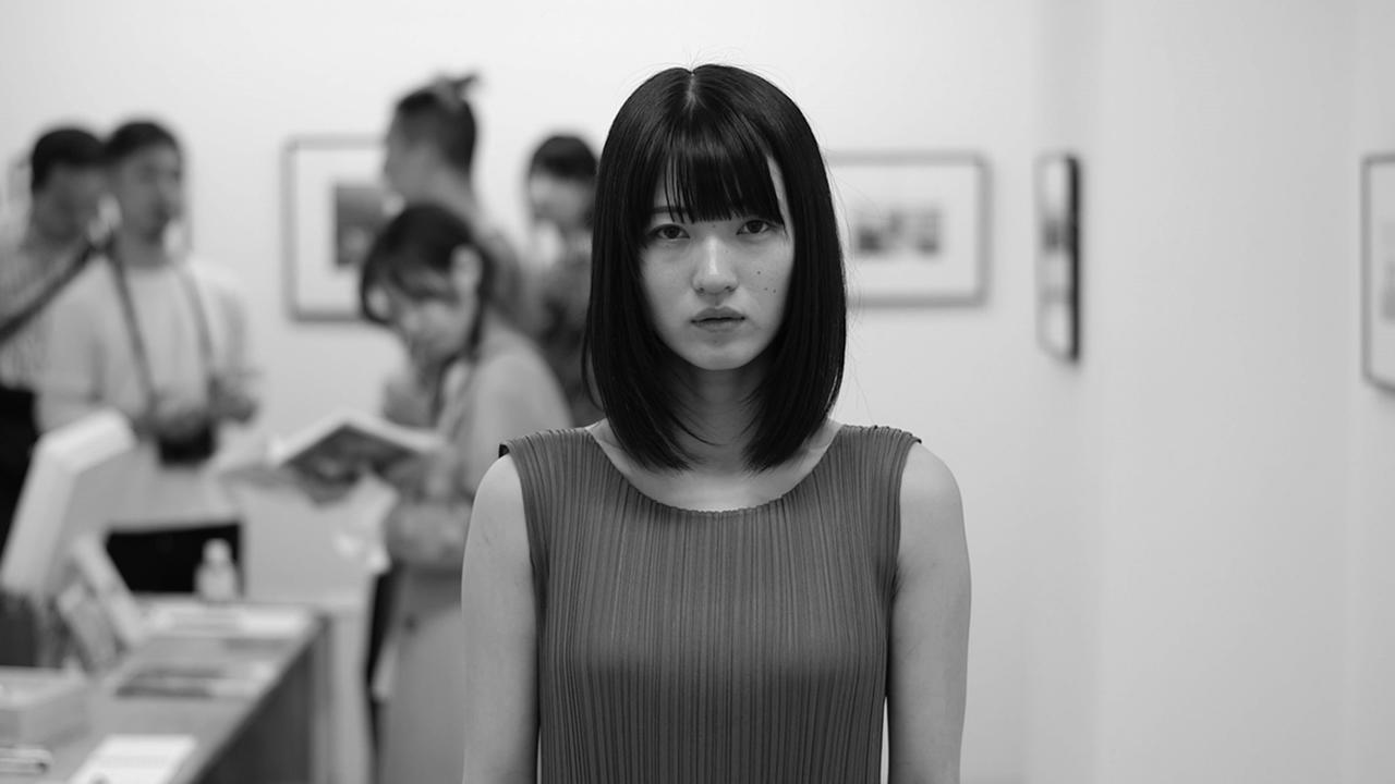 画像: 映画『シスターフッド』   2019年3月1日(金) アップリンク渋谷にて公開 ほか全国順次公開