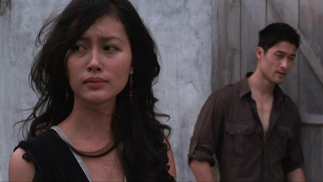 画像2: 『漂うがごとく』©Vietnam Feature Film Studio1,Acrobates Film