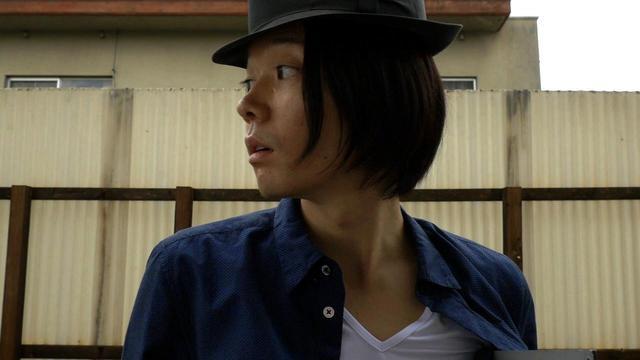 画像: 『初恋』大倉加津子