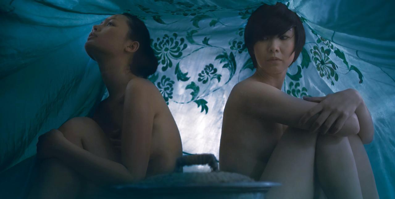 画像3: 『漂うがごとく』©Vietnam Feature Film Studio1,Acrobates Film