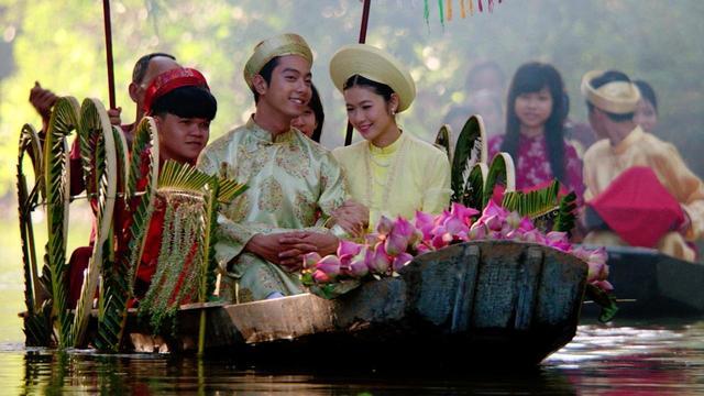 画像3: 『ベトナムを懐う』©HKFilm