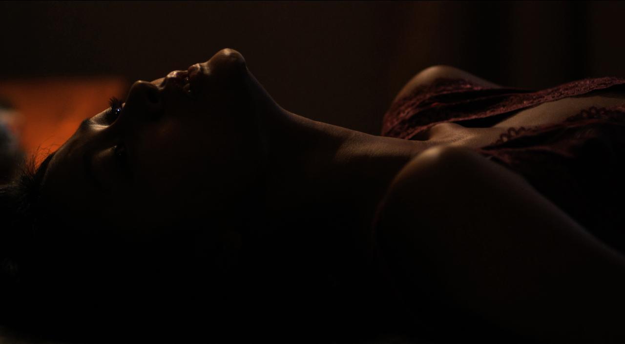画像6: 『漂うがごとく』©Vietnam Feature Film Studio1,Acrobates Film
