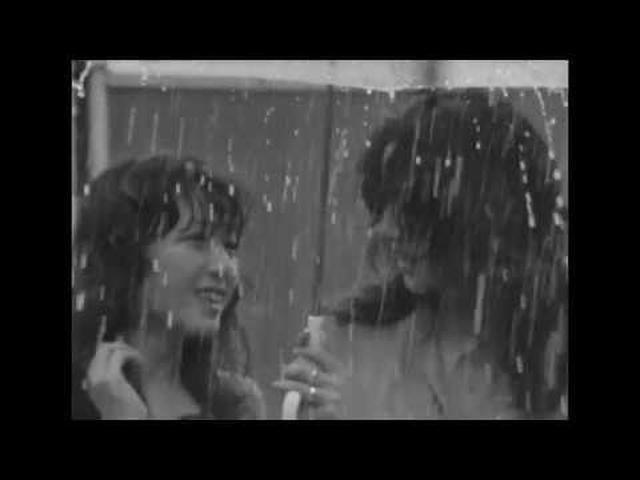 画像: 40年前の矢崎仁司監督 禁断のデビュー作『風たちの午後』 youtu.be