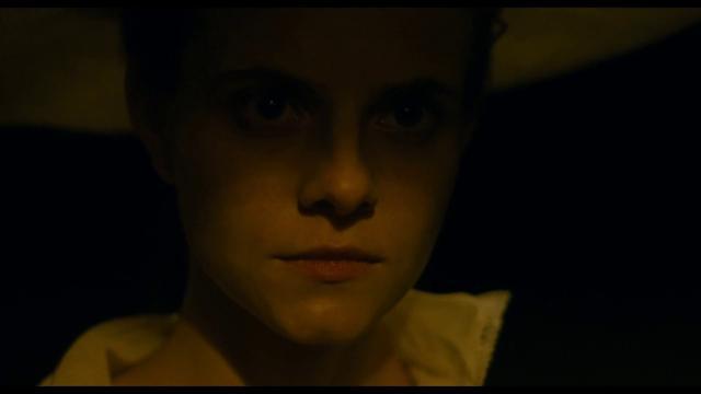画像: 『サウルの息子』でアカデミー賞受賞ネメシュ・ラースロー監督最新作『サンセット』予告 www.youtube.com