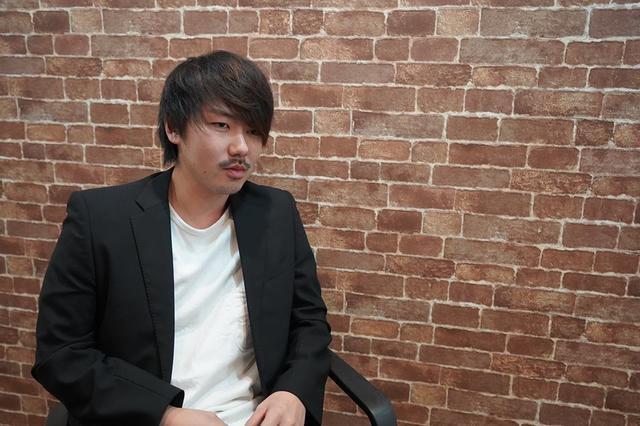 画像: 松本優作 監督 1992年10月9日、兵庫県神戸市生まれ。 ビジュアルアーツ専門学校大阪に入学し映画を作りはじめる。 2008年に映画『Noise』脚本 執筆開始。 監督二作目となる最新短編『日本製造/メイド・イン・ジャパン』はMOOSIC LAB2018として先行公開され連日満席、観客賞・審査員特別賞・最優秀男優賞の三冠受賞。 本年は、MOON CINEMA PROJECT 2018グランプリ受賞企画『バグマティ』撮影のためネパール行きが決定している。