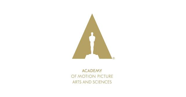 画像: Oscars.org | Academy of Motion Picture Arts and Sciences