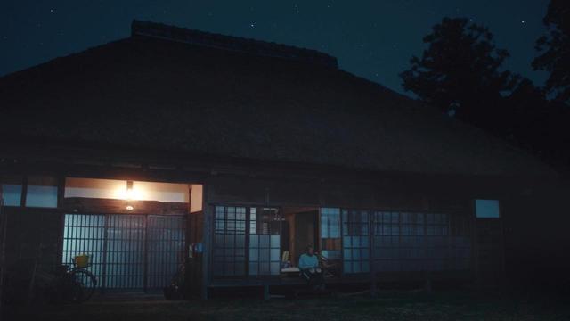 画像1: ©TADASHI NAGAYAMA