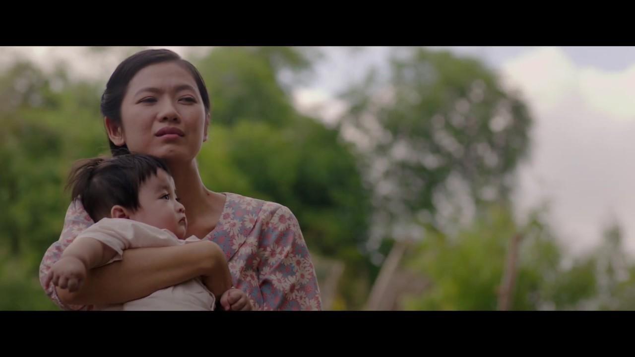 画像: アジアで急成長のベトナム映画-『ベトナムを懐う』予告編 youtu.be