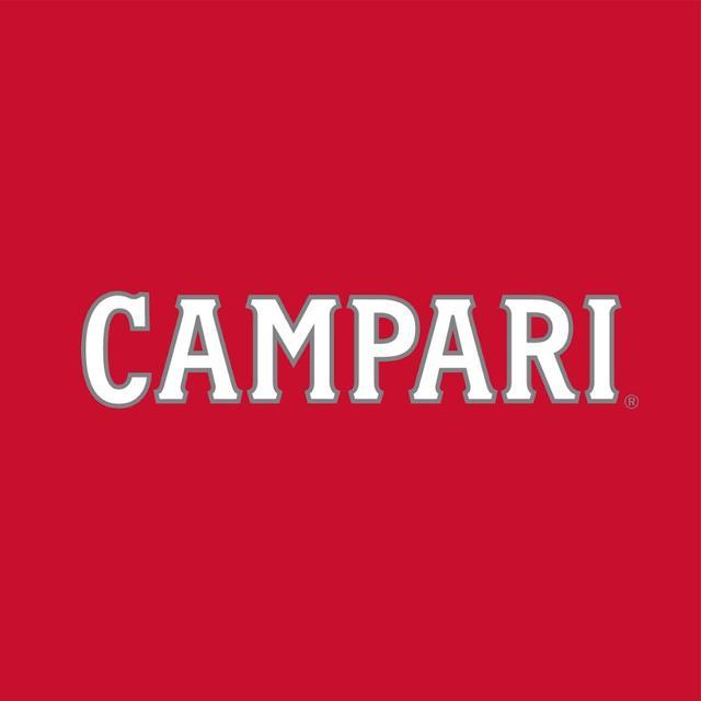 画像: Campari