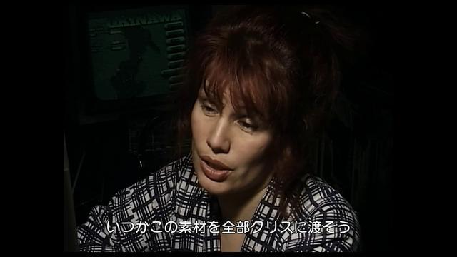画像: 孤高の映画作家 「クリス・マルケル特集2019」予告 youtu.be