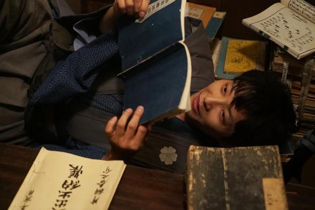 画像2: ©︎映画「引っ越し大名!」製作委員会
