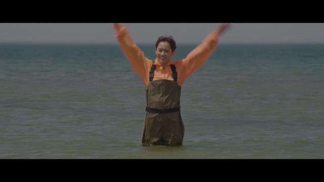 画像: 映画『旅のおわり世界のはじまり』40秒予告 youtu.be
