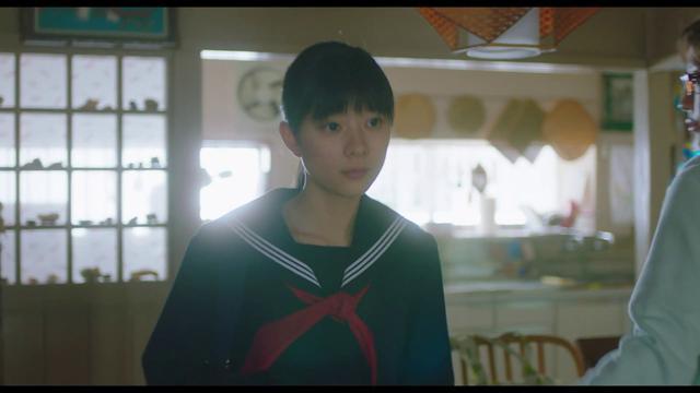 画像: 映画『今日も嫌がらせ弁当』特報 - 2019年6月公開 youtu.be
