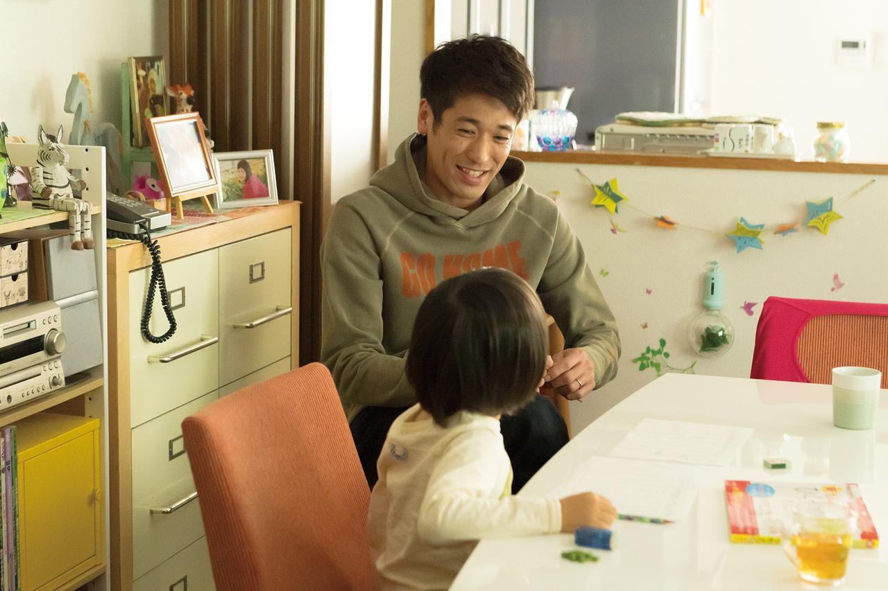 画像1: 不器用な母娘役には篠原涼子と芳根京子!実話に基づく感動の物語 『今日も嫌がらせ弁当』公開日決定‼&新場面写真が解禁‼