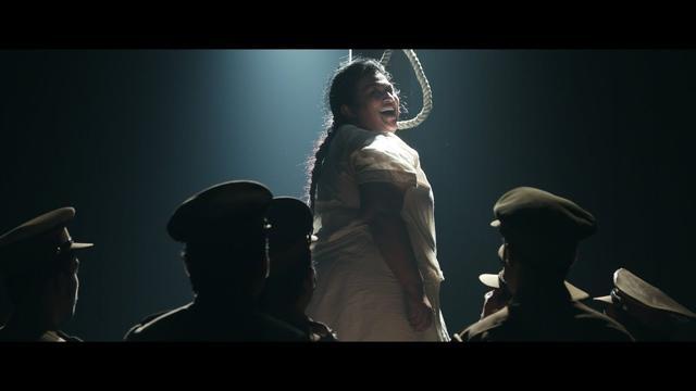 画像: OAFF2019『アサンディミッタ / Asandhimitta』 予告編 Trailer youtu.be