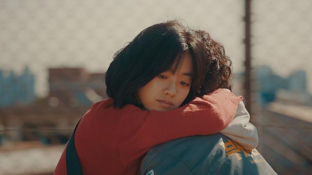 画像: OAFF2019『なまず / Maggie』予告編 Trailer youtu.be