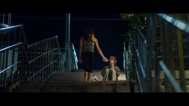 画像: OAFF2019『アワ・ボディ / Our Body』予告編 Trailer youtu.be