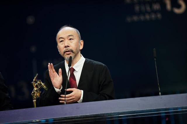 画像3: ©Asian Film Award